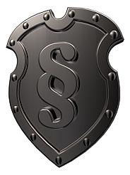Verteidigung beim Vorwurf Geldwäsche, § 261 StGB