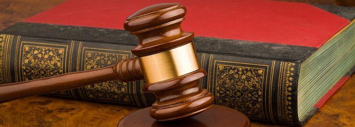 Urteil: Leichtfertige Geldwäsche